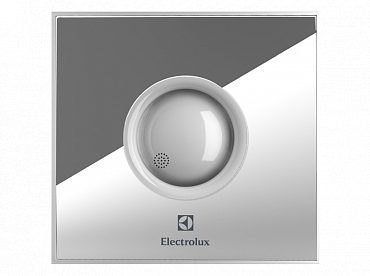 Вентилятор Electrolux EAFR-100TH mirror Rainbow